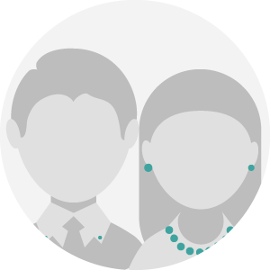couple-user